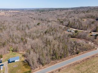 Photo 4: Lot 6 Keith Lane in North Williamston: 400-Annapolis County Vacant Land for sale (Annapolis Valley)  : MLS®# 202109209
