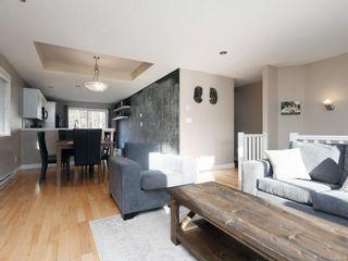Photo 5: 6820 Marsden Rd in : Sk Broomhill House for sale (Sooke)  : MLS®# 866091