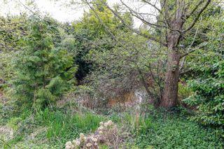 Photo 20: 5544 TIDEWATER Bay in Delta: Neilsen Grove House for sale (Ladner)  : MLS®# R2450338