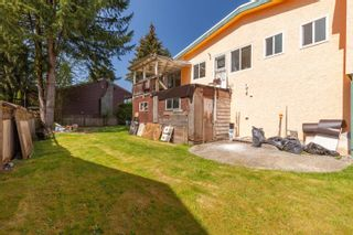 Photo 17: 2650 TUOHEY Avenue in Port Coquitlam: Woodland Acres PQ House for sale : MLS®# R2618666