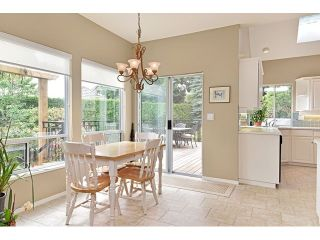 Photo 8: 13126 19A AV in Surrey: Crescent Bch Ocean Pk. House for sale (South Surrey White Rock)  : MLS®# F1444159