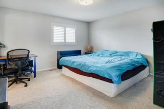 Photo 13: 805 800 Yankee Valley Boulevard SE: Airdrie Row/Townhouse for sale : MLS®# A1103338