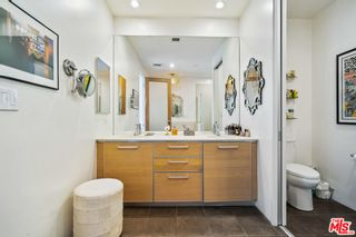 Photo 19: 801 S Grand Avenue Unit 1311 in Los Angeles: Residential for sale (C42 - Downtown L.A.)  : MLS®# 21762892