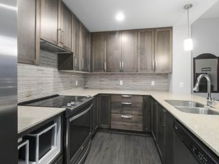 """Photo 8: 314 2495 WILSON Avenue in Port Coquitlam: Central Pt Coquitlam Condo for sale in """"ORCHID RIVERSIDE"""" : MLS®# R2425971"""
