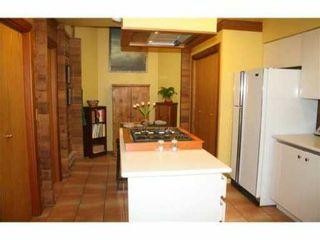 Photo 2: 2648 W 5TH AV in Vancouver: Kitsilano Condo for sale (Vancouver West)  : MLS®# V832162