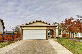 Photo 2: Deer Ridge-27 Deerfield Place SE-Calgary-