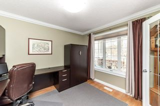 Photo 3: 78 Kendall Crescent: St. Albert House for sale : MLS®# E4240910