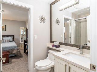 "Photo 16: 27247 33B Avenue in Langley: Aldergrove Langley House for sale in ""STONEBRIDGE ESTATES"" : MLS®# R2545719"