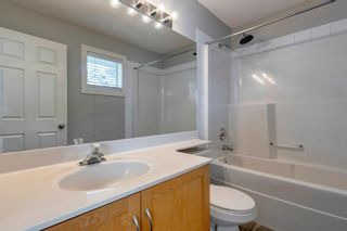 Photo 14: 249 Bridlewood Lane SW in Calgary: Bridlewood Row/Townhouse for sale : MLS®# A1124239