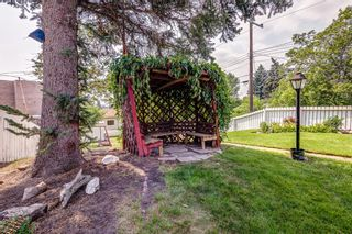 Photo 27: 17 Fay Road SE in Calgary: Fairview Detached for sale : MLS®# A1130756