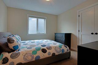 Photo 20: 38 Auburn Sound Circle SE in Calgary: House for sale : MLS®# C3540976