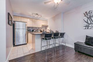 Photo 2: 204 91 Aspen Springs Drive in Clarington: Bowmanville Condo for sale : MLS®# E4121516