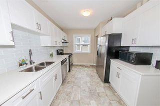 Photo 6: 107 Vivian Avenue in Winnipeg: St Vital Residential for sale (2D)  : MLS®# 202110705
