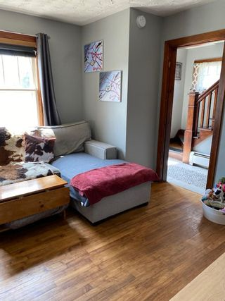 Photo 16: 45 School Avenue in Halifax: 6-Fairview Residential for sale (Halifax-Dartmouth)  : MLS®# 202117632