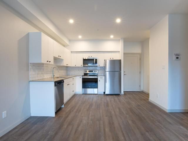 FEATURED LISTING: 405 - 766 TRANQUILLE ROAD Kamloops