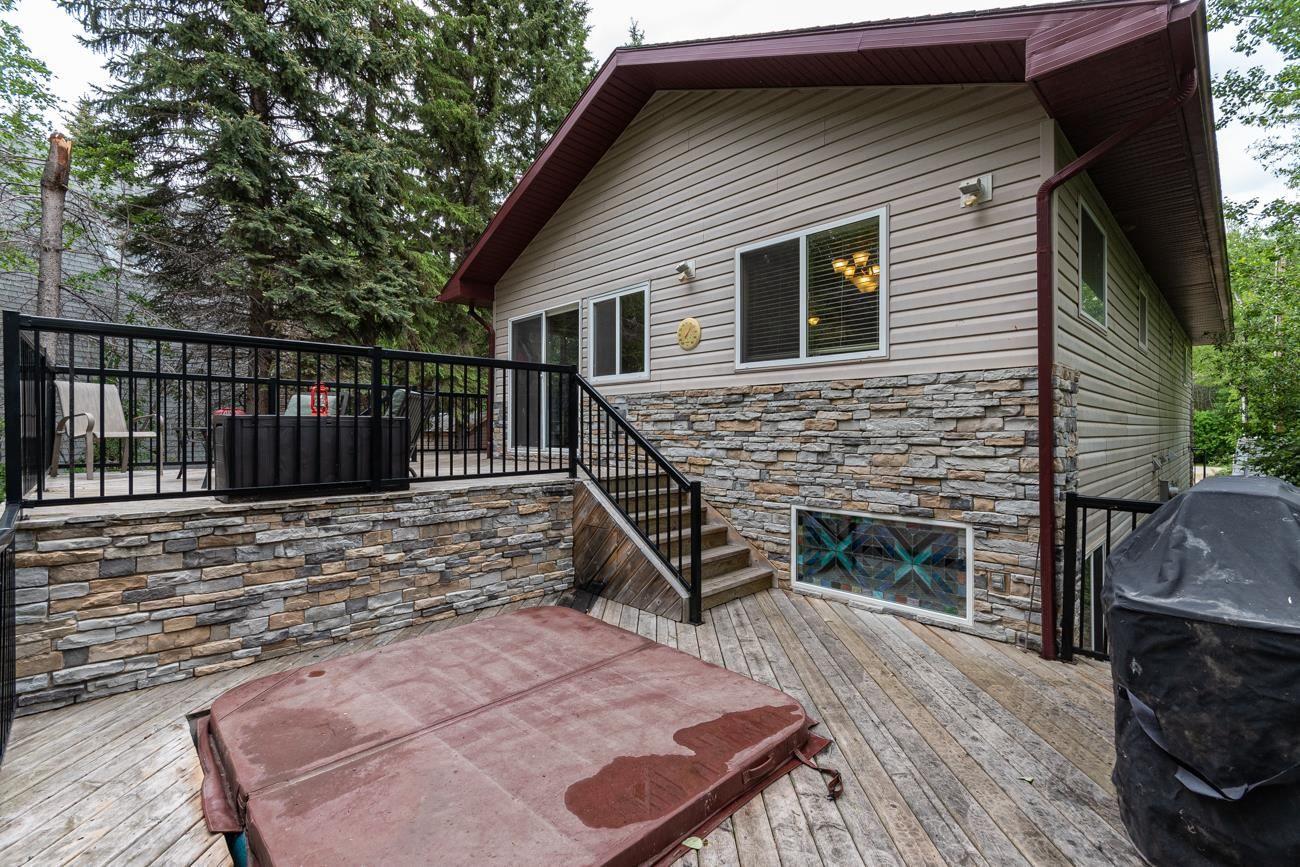 Main Photo: 530 48057 Range Road 272: Rural Leduc County House for sale : MLS®# E4249422