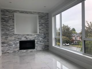 Photo 2: 1356 E 35TH Avenue in Vancouver: Knight House for sale (Vancouver East)  : MLS®# R2616428
