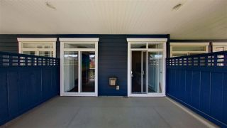 """Photo 19: 88 3088 FRANCIS Road in Richmond: Seafair Townhouse for sale in """"Seafair West"""" : MLS®# R2586832"""