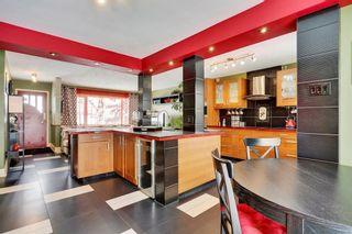 Photo 11: 49 MEADOWVIEW RD SW in Calgary: Meadowlark Park House for sale : MLS®# C4104032