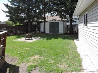 Photo 44: 188 McBurney Drive in Yorkton: Heritage Heights Residential for sale : MLS®# SK857212