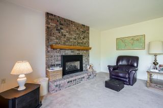 Photo 19: 10068 157A Street in Surrey: Guildford House for sale (North Surrey)  : MLS®# R2598453