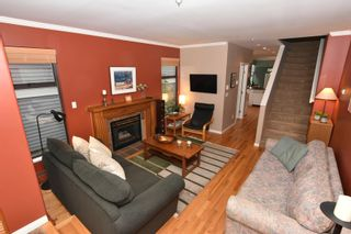 Photo 7: 2052 E 5TH Avenue in Vancouver: Grandview Woodland 1/2 Duplex for sale (Vancouver East)  : MLS®# R2625762