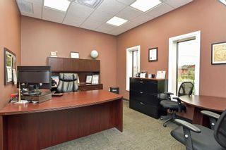Photo 8: 15 Stewart Court: Orangeville Property for sale : MLS®# W5312634