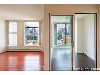 """Photo 7: 1001 1008 CAMBIE Street in Vancouver: Yaletown Condo for sale in """"WATER WORKS"""" (Vancouver West)  : MLS®# V1088836"""
