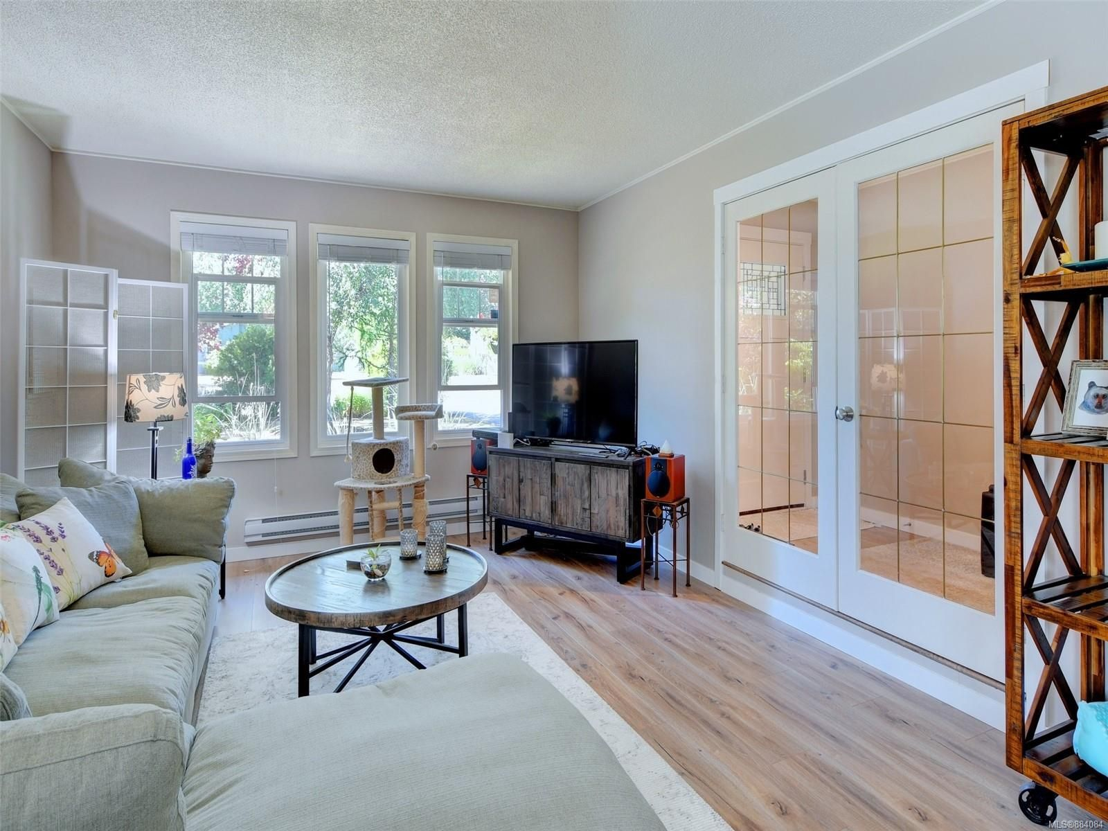 Photo 2: Photos: 6555 Country Rd in : Sk Sooke Vill Core House for sale (Sooke)  : MLS®# 884084