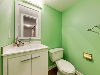 Photo 40: 5 1754 8 Avenue NW in Calgary: Hillhurst Row/Townhouse for sale : MLS®# A1081248