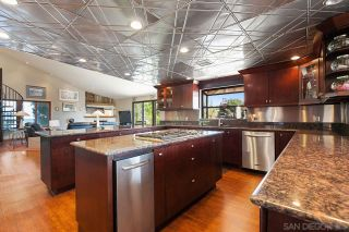 Photo 15: MOUNT HELIX House for sale : 5 bedrooms : 9879 Grandview Dr in La Mesa