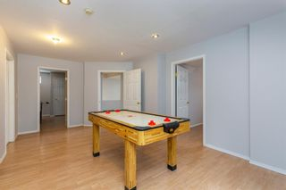 Photo 17: 152 Harrison Court: Crossfield Detached for sale : MLS®# A1098091