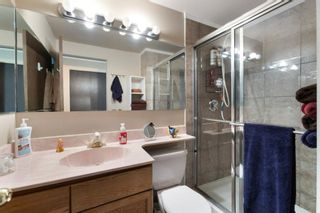 Photo 19: 15 1845 Lysander Crescent SE in Calgary: Ogden Row/Townhouse for sale : MLS®# A1093994