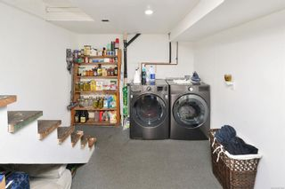 Photo 34: 3109 Yew St in : Vi Mayfair House for sale (Victoria)  : MLS®# 877948
