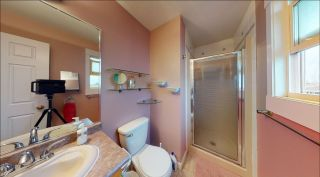 Photo 18: 5012 VICTORY Street in Burnaby: Metrotown 1/2 Duplex for sale (Burnaby South)  : MLS®# R2553881