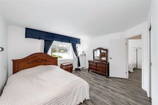 Photo 15: 19588 114B Avenue in Pitt Meadows: South Meadows House for sale : MLS®# R2566314