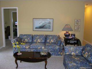 Photo 2: 556 Cedar Cres in COBBLE HILL: ML Cobble Hill Half Duplex for sale (Malahat & Area)  : MLS®# 636202
