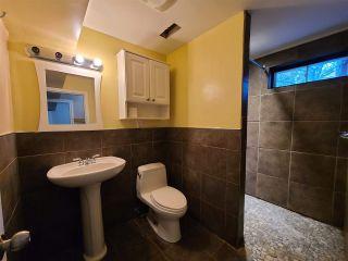 "Photo 22: 1798 TAMARACK Street in Prince George: Van Bow House for sale in ""VAN BOW"" (PG City Central (Zone 72))  : MLS®# R2529060"