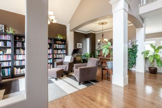Photo 10: 333 CALLAGHAN Close in Edmonton: Zone 55 House for sale : MLS®# E4246817
