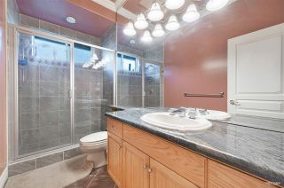 Photo 22: 3242 CANTERBURY Drive in Surrey: Morgan Creek House for sale (South Surrey White Rock)  : MLS®# R2544134
