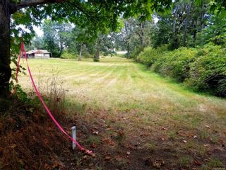 Photo 4: Lot 4 Inverness Rd in North Saanich: NS Ardmore Land for sale : MLS®# 855626