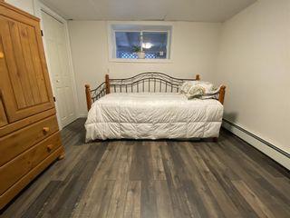 Photo 18: 125 Fenerty Road in Middle Sackville: 26-Beaverbank, Upper Sackville Residential for sale (Halifax-Dartmouth)  : MLS®# 202101164