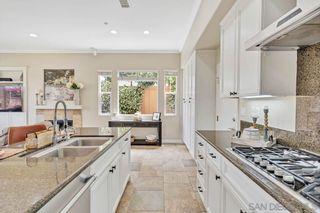 Photo 12: LA COSTA House for sale : 5 bedrooms : 1446 Ranch Road in Encinitas