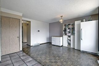 Photo 11: 23 Applecrest Court SE in Calgary: Applewood Park Detached for sale : MLS®# A1079523