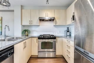 Photo 11: 407 3156 DAYANEE SPRINGS Boulevard in Coquitlam: Westwood Plateau Condo for sale : MLS®# R2507067