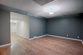 Photo 34: 63 4810 40 Avenue SW in Calgary: Glamorgan Row/Townhouse for sale : MLS®# A1145760