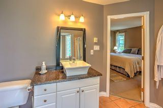 Photo 26: 6180 Thomson Terr in : Du East Duncan House for sale (Duncan)  : MLS®# 877411