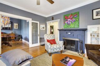 Photo 9: 555 E 12TH Avenue in Vancouver: Mount Pleasant VE House for sale (Vancouver East)  : MLS®# R2541400