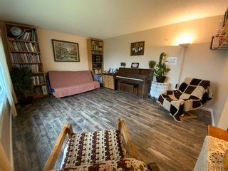 Photo 2: 4807 49 Street: Gibbons House for sale : MLS®# E4248869