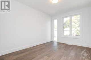 Photo 7: 844 MAPLEWOOD AVENUE in Ottawa: House for rent : MLS®# 1265780